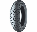 Michelin City Grip Pst Scooter Tires from Motobuys.com