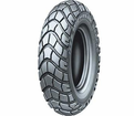 Michelin Reggae Dual Sport Scooter Tire from Motobuys.com