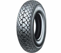 Michelin S83 Classic Retro Scooter Tire from Motobuys.com