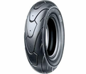 Michelin Bopper Performance Front/Rear Scooter Tire from Motobuys.com