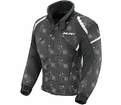 HJC Women'S Storm Jacket from Motobuys.com