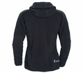 Cortech - Women�S Wp Fleece Hoody from Motobuys.com