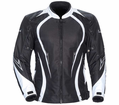 Cortech - Lrx Series 3 Woman's Jacket from Motobuys.com