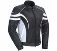 Cortech - Lrx Air 2 Woman's Jacket from Motobuys.com