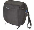 Bike Accessories - Fastrax Dowco Deluxe Series Luggage from Motobuys.com
