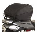 Bike Accessories - Fastrax Dowco Value Series Luggage Tail Bag from Motobuys.com
