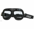 Emgo Goggles - Red Baron Eyewear from Motobuys.com