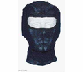GMAX BALACLAVA FRONT FACE MASK - GMAX 2012  - Lowest Price Guaranteed!