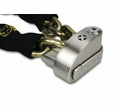 Xena Intelligent Security - 6�-6� Length Xcl Chain from Motobuys.com