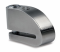Xena Intelligent Security - Xn15 Series Disc Locks from Motobuys.com