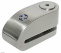 Xena Intelligent Security - Xn18 Series Disc Lock  from Motobuys.com