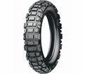 Michelin T63 Dual Sport Rear Tire from Motobuys.com