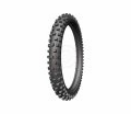 Michelin Cross Ac10 Front Off/On Road from Motobuys.com