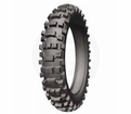 Michelin Michelin Cross Ac10 Dot Off/On Rear Road Motorcycle Tire from Motobuys.com