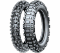 Michelin Desert Race Sport Front Tires from Motobuys.com