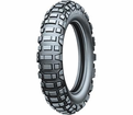 Michelin Desert Race Sport Rear Tire 2014 from Motobuys.com