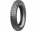 Michelin Trial X Light Front Tire from Motobuys.com