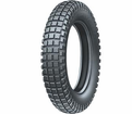 Michelin Trial X Light Rear Tire from Motobuys.com