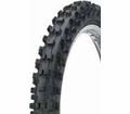 Dunlop Tires & Wheels - Mx31 Soft Terrain Front Tires from Motobuys.com