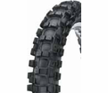 Dunlop Tires & Wheels - Mx31 Soft Terrain Rear Tires from Motobuys.com