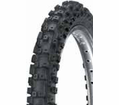 Dunlop Tires & Wheels - Dunlop Hard Terrain Mx71 Rear Tires from Motobuys.com