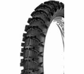 Dunlop Tires & Wheels - Dunlop Mx11 Sand/Mud Rear Tire from Motobuys.com
