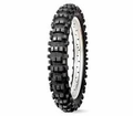 Dunlop Tires & Wheels - Dunlop D952 Soft/Intermediate Terrain Rear from Motobuys.com