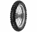 Dunlop Tires & Wheels - Dunlop D739 At Tire from Motobuys.com