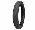 Dunlop Tires & Wheels - Dunlop Trailmax Tr91 Front Tire from Motobuys.com