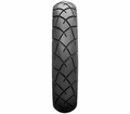 Dunlop Tires & Wheels - Dunlop Trailmax Tr91 Rear Tire from Motobuys.com