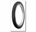 Dunlop Tires & Wheels - Dunlop D803 Trials Front Tire from Motobuys.com