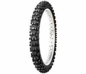 Bridgestone Tires & Wheels - M203 Soft To Intermediate Terrain Front from Motobuys.com