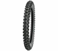Bridgestone Tires & Wheels - M59 Front Tire from Motobuys.com