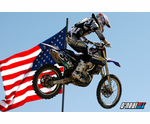 Dirt Bike / ATV / UTV Accessories