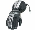 Coldwave Avalanche Gloves from Motobuys.com