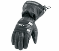 Coldwave Sno Star Leather Gloves from Motobuys.com