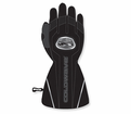 Coldwave Polar Cap Gloves from Motobuys.com
