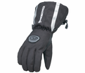 Coldwave Sno Fire Gloves from Motobuys.com