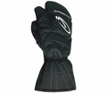 Coldwave Sno Fire 3 Finger Mitt Gloves from Motobuys.com