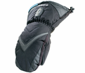 Coldwave Polar Cap Ladies Mitt Gloves from Motobuys.com