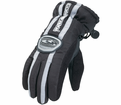 Coldwave Sno Ball Kids Gloves from Motobuys.com