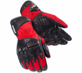 Cortech - Gx Air 3 Glove from Motobuys.com