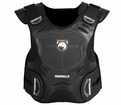 FIELDSHEER ARMADILLO CHEST PROTECTOR - FIELDSHEER 2012  -  Lowest Price Guaranteed! FREE SHIPPING !