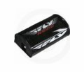 Aero Tapered Bar Pads from Motobuys.com