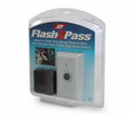 Flash2Pass-Garagedor Opener - Lowest Price Guaranteed! FREE SHIPPING!