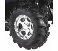 Itp Can-Am Bombardier 12 Wheel Kits from Motobuys.com