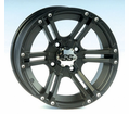 Itp Kawasaki 12 Wheel Kits from Motobuys.com