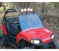 Seizmik Rzr Light Bar with Integrated Roof Rack-Free Shipping-Lowest Price Guaranteed at Motobuys.Com
