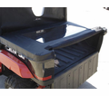 Seizmik Prowler Bed Cover from Motobuys.com