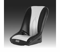 Speed Industries RhinoSport Custom Seats-FREE SHIPPING-Lowest Price Guaranteed at Motobuys.Com
